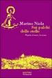 Cover of Sui palchi delle stelle