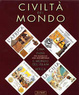 Cover of Civiltà del mondo (4 vol)