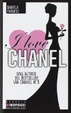 Cover of I love Chanel