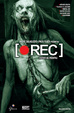 Cover of [Rec]