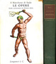 Cover of Le opere