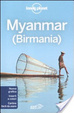 Cover of Myanmar (Birmania)