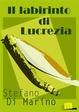 Cover of Il labirinto di Lucrezia