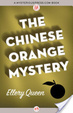 Cover of The Chinese Orange Mystery