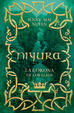 Cover of NIYURA