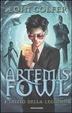 Cover of Artemis Fowl - L'inizio della leggenda
