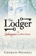 Cover of The Lodger