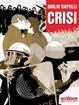 Cover of Nella crisi del capitalismo, dall'Italia al mondo