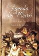 Cover of L' agenda dei mostri