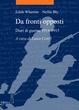 Cover of Da fronti opposti