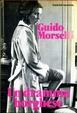 Cover of Un dramma borghese