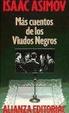 Cover of Más cuentos de los viudos negros