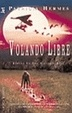 Cover of Volando libre