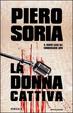 Cover of La donna cattiva