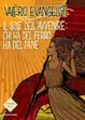 Cover of Il Sole dell'Avvenire vol. 2