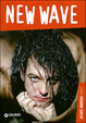 Cover of New wave
