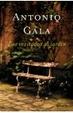 Cover of Los invitados al jardín