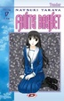 Cover of Fruits Basket vol. 17