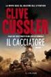 Cover of Il cacciatore