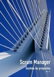 Cover of Scrum Manager