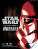Cover of Star Wars: The Essential Guide to Warfare