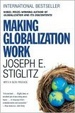 Cover of Making Globalization Work