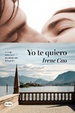 Cover of Yo te quiero