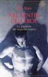 Cover of Nel ventre dell'eroe