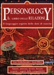 Cover of Personology
