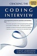 Cover of Cracking the Coding Interview