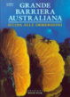 Cover of Grande Barriera australiana