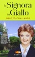 Cover of La signora in giallo. Delitto cum laude