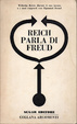 Cover of Reich parla di Freud
