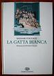 Cover of La gatta bianca e altri racconti