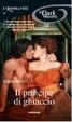 Cover of Il principe di ghiaccio
