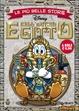 Cover of Le più belle storie Disney - Vol. 18
