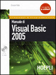 Cover of Manuale di Visual Basic 2005