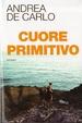 Cover of Cuore primitivo