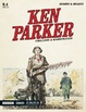 Cover of Ken Parker Classic n. 4