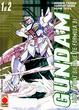 Cover of Gundam Mobile S