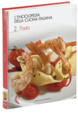 Cover of L'Enciclopedia della cucina italiana - Pasta