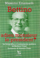 Cover of Bettino
