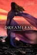 Cover of Dreamless