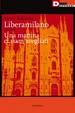 Cover of Liberamilano seguito da Una mattina ci siam svegliati