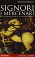 Cover of Signori e mercenari