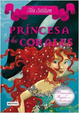 Cover of Princesa de los corales