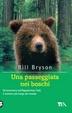 Cover of Una passeggiata nei boschi