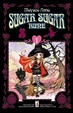 Cover of Sugar Sugar Rune 1