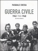 Cover of Guerra civile (1943-1945-1948)