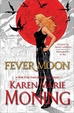 Cover of Fever Moon